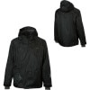 DC Paoli Jacket - Men's