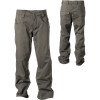DC Tabor Slim Pant - Men's