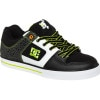 KB Pure Skate Shoe - Men's