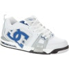 DC Frenzy Skate Shoe - Men's