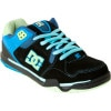 DC Decibel Skate Shoe - Men's