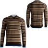DC Delta Sweater - Men's