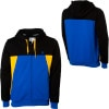 DC Frost Full-Zip Hooded Sweatshirt - Men's