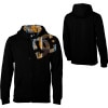DC Nile Full-Zip Hooded Sweatshirt - Men's