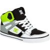 Spartan Hi WC Skate Shoe - Men's