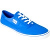 DC Flash Canvas Shoe - Women's