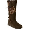 DC Gondola Hi Boot - Women's