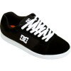 DC Phaser Skate Shoe - Men's