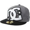 DC Coverage II New Era Hat
