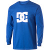 DC Star T-Shirt - Long-Sleeve - Men's