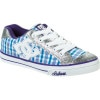 Chelsea Charm TX Skate Shoe - Girls'