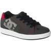 Net Skate Shoe - Boys'
