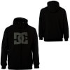 DC Unbound Jacket - Men's
