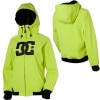 DC Paradise Jacket - Women's