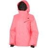 DC Appi Jacket - Women's
