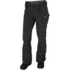 DC Craft Pant - Women's