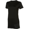 DC Valdres Top - Women's