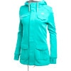 DC Fortress Fleece Jacket - Women's