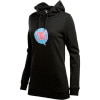 DC Pop DC Pullover Sweatshirt - Women's