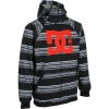 DC Spectrum Softshell Jacket - Men's