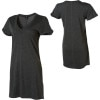 DC Gears V-Neck Dress - Short-Sleeve - Women's