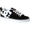 Court Vulc Skate Shoe - Men's