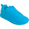 DC Court Graffik UniLite Skate Shoe - Women's