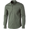Anvil Shirt - Long-Sleeve - Men's