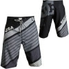 DC Laced Up Board Short - Men's