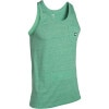 Pyramid Triblend Tank Top - Men's
