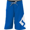 Lanai Essential 4 Board Short - Boys'