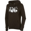 DC Citizen Pullover Hoody - Women