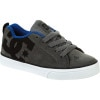 Court Graffik Vulc Skate Shoe - Boys'