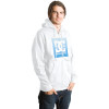 DC Basic Grade Hooded Sweatshirt - Men's