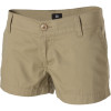 DC Wilton Short - Women's