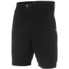 Randsom Straight Short - Men's
