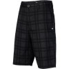 DC Chino Short - Men's