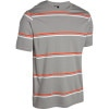 Wormser Shirt - Short-Sleeve - Men's