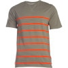 Tarsnip T-Shirt - Short-Sleeve - Men's
