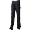 Slim Denim Pant - Boys'
