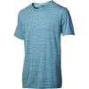 Staple T-Shirt - Short-Sleeve - Men's