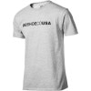 DCSHOECOUSA T-Shirt - Short-Sleeve - Men's