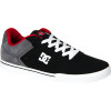 DC Cole Pro Skate Shoe - Men's