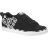Court Vulc SE Skate Shoe - Men's