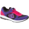 Rush Lite Shoe - Women's