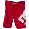 Lanai Essential 4 Board Short - Little Boys'