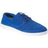 Pool LE Shoe - Men's