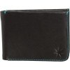 Seams Bi-Fold Wallet - Men's