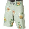 Mcgarrett Board Short - Men's