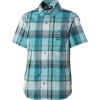 Dylan Shirt - Short-Sleeve - Boys'